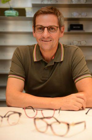 Bruno Weytjens