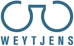 Optiek Weytjens