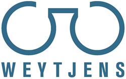 Optiek Weytjens